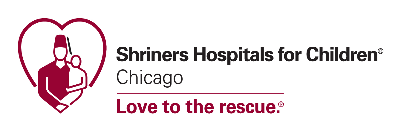 Shriners Hospitals for Children Chicago: Love to the rescue