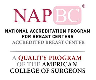 NAP BC Accreditation Program for Breast Centers