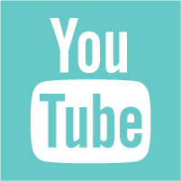 UI Health YouTube