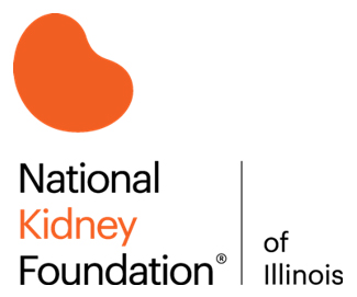 National Kidney Foundation Virtual Educational Mini Sessions, Lectures,& Panel