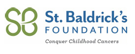 St. Baldricks Cancer Event