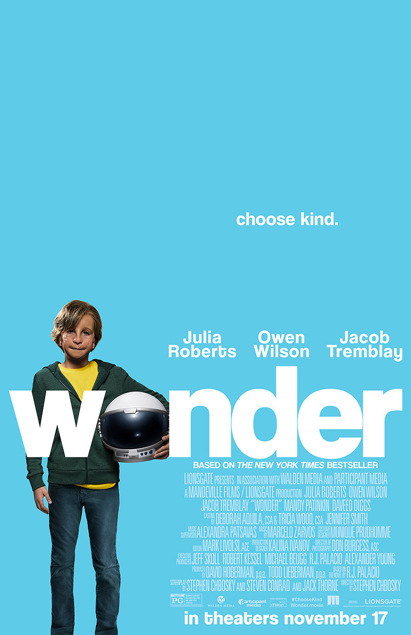 Image result for wonder movie