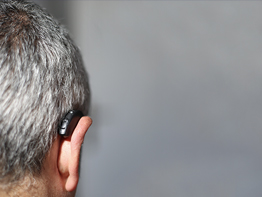 5 Things to Know About Hearing Loss