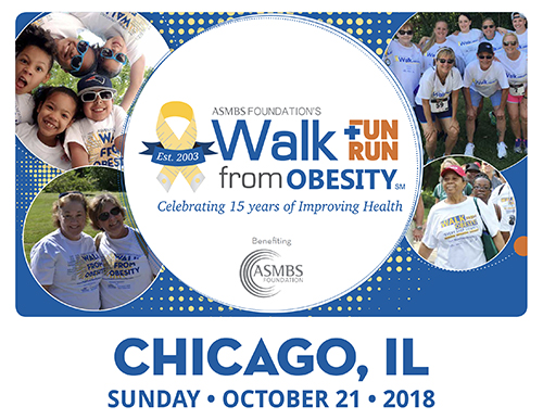 Walk from Obesity