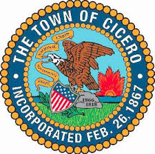 Celebrate National Well Women Week In The Town of Cicero