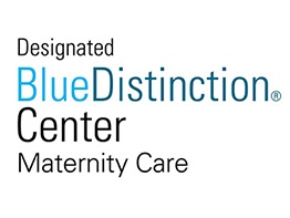 Blue Distinction Center Maternity Care