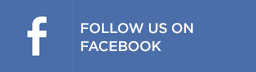 Follow Family Medicine on Facebook