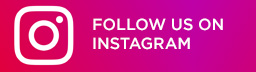 Follow Otolaryngology on Instagram