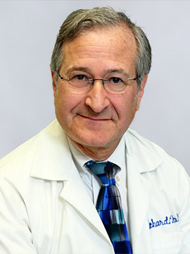 Dr. Richard Novak