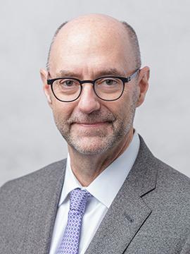 Charles E  Ray Jr , Radiologist, Radiology | UI Health