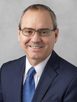 Jeffrey Jacobson