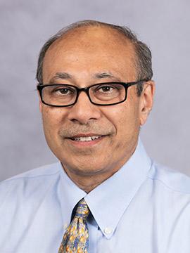 Pravin Patel Craniofacial Surgeons Craniofacial Ui Health