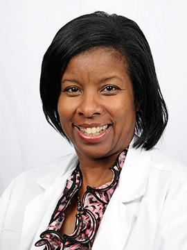 Pamela Pearson, Nurse Midwife, Obstetrics and Gynecology | UI Health