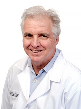 Robert E  Carroll, Best gastroenterologist in Chicago | UI