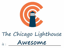 UI Health's Partnership with The Chicago Lighthouse Provides Jobs to Underrepresented Work Force