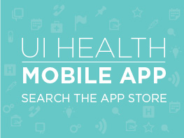 Redesigned Mobile App Offers New Services, Improved Patient Experience