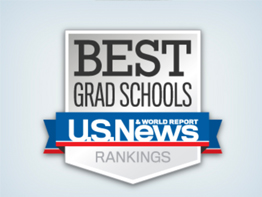 Health Science Colleges at UI Health Recognized on 2017 U.S. News & World Report Best Graduate School Rankings