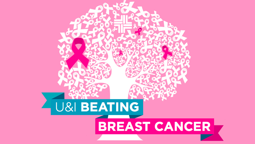 U&I Beating Breast Cancer