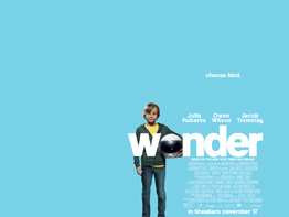 UI Health Craniofacial Team Consults on 'Wonder' Movie