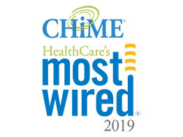 Healthcare IT Leaders: UI Health Again Recognized as a 'Most Wired' Organization