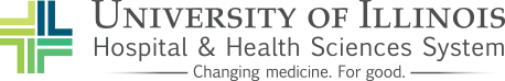 University of Illinois Hospital and Health Sciences System