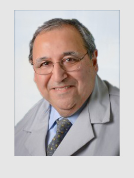 Herand Abcarian - Colon and Rectal Surgery