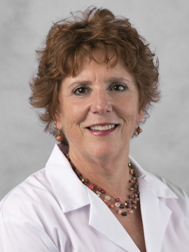 Gina Juliano, Pediatric Nurse Practitioner, Primary Care