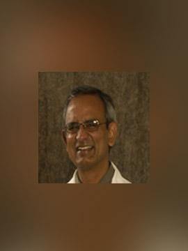 Rajiv Sharma Psychiatric Services Ui Health