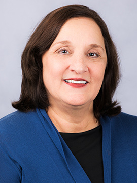 Diane Drugas, Breast Surgeon, Surgery
