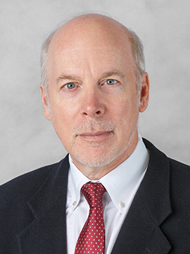 David J. Peace, Oncologist, Hematology and Medical Oncology