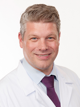 Erik Wissner, MD,PhD