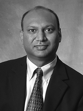 Sandeep Jain, Ophthalmologist, Ophthalmology