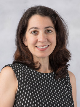 JoAnna Siciliano, Pediatric Dietitian, Pediatrics