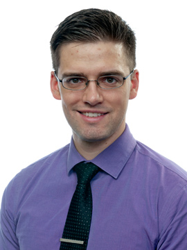 Josiah D Sault,  Physical therapist, Rehabilitation Services