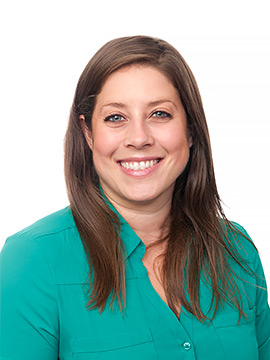 Jodi Stonefelt, Orthopaedic physical therapist, Rehabilitation