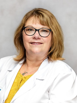 Lori Cornelius, Advanced Practice Nurse, Urology