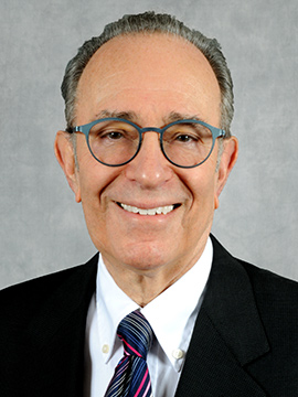 Lawrence S. Ross, Urologist, Urology