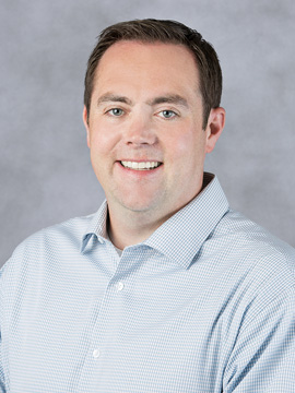 Michael Griggs, Physical Therapist, Physical Therapy