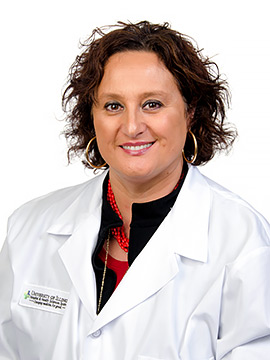 Micaela Della Torre Obstetrics Gynecology
