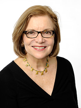 Mary Tomyanovich, Neurologist, Neurology