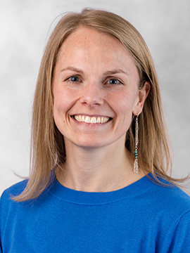 Sarah Henkle, Family Medicine Physician, Family Medicine