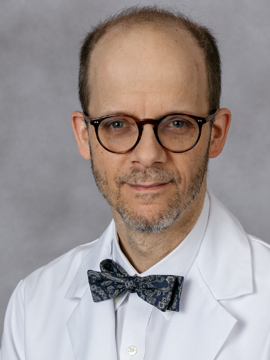 Saul J. Weiner, Physician Pediatrician, Internal Medicine
