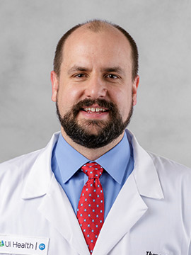 Thomas L. Sims Jr., Pediatra, Pediatría