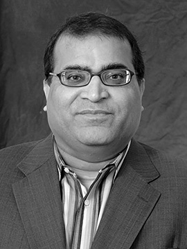 Anil Gulati, Ophthalmologist, Ophthalmology