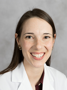 Jalene Shoener, Internist, General Internal Medicine