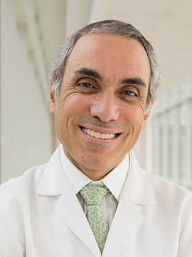 Dr. Fady Charbel