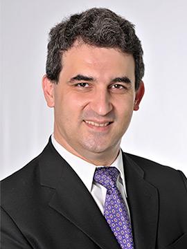 Doctor Konstantin Slavin